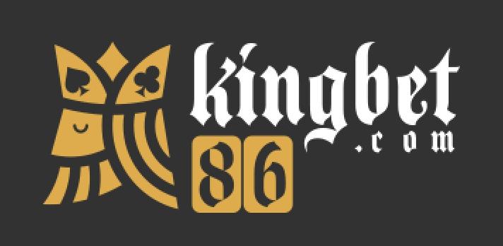 kingbet86 1