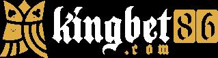 kingbet86-logo