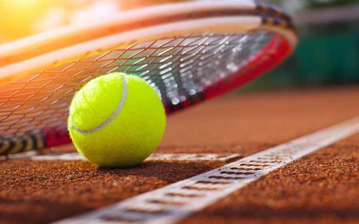 Các loại kèo cá cược tennis