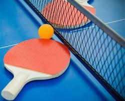 Quy tắc trong cá cược tennis